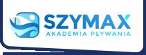 Nauka pływania Szymax